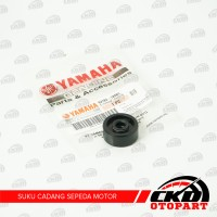 Seal Waterpump Yamaha Jupiter MX Sil Water Pump Vixion R15 MX King