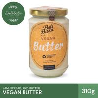 Bali Buda Vegan Butter 310gr