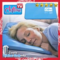 Murah Bantal Dingin Solusi Tidur Nyenyak Berkualitas