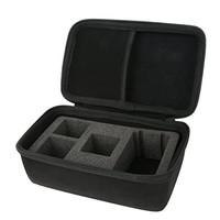 co2crea Hard Storage Case for Anki Robot/Anki Cozmo/Cozmo Collector's
