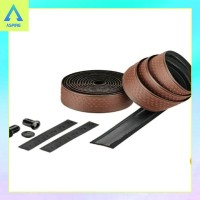 BAR TAPE GRIND TOUCH CHOCOLATE BROWN kode barang 5647