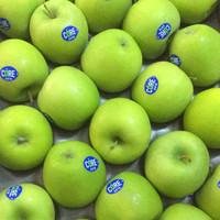 Green Apple (USA) / Apel Hijau (USA) / Granny Smith (100% Fresh) 3kg