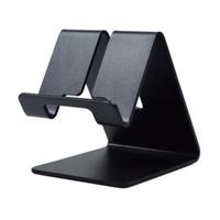TaffSTUDIO Mobile Mate Smartphone Tablet Stand Holder Aluminium PC-S2