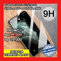 Asus Zenfone 3 Max 5.2 ZC520TL - Premium Tempered Glass Antigores