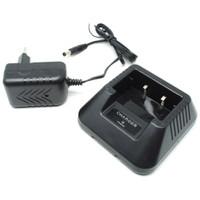 Taffware WalkieTalkie BatteryCharger for Taffware PofungBaofeng BFUV5R
