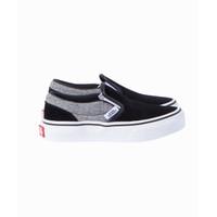 VANS Sneakers Anak Laki-Laki Uy Classic Slip-On V3E