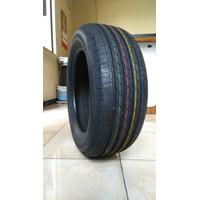 Bridgestone Turanza T005A ukuran 195-55 R16 - Ban Mobil Avega Aerio