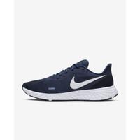 Sepatu Running Nike Revolution 5 - BQ3204-400