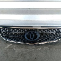 grill depan toyota vios limo 2003 2004 2005 accessories