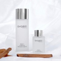 AVOSKIN PHTE (Perfect Hydrating Treatment Essence) - 30ml