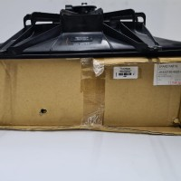 motor fan radiator assy Toyota avanza jk 422750-4920 denso asli -12369