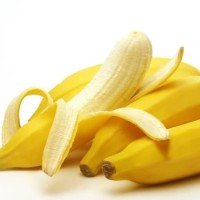 Raw Banana 1Oz 30Ml Essence Untuk Diy El SVXX