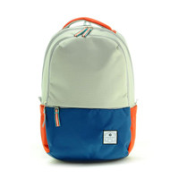 Threerey Backpack Bacpack Austin Ta10269
