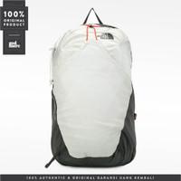 ORIGINAL The North Face Backpack Chimera 18 Asphalt 616F5C