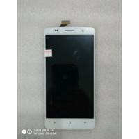 Lcd Touchscreen Oppo U707 Oppo Find Ways
