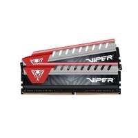 Patriot 32GB Viper 4 DDR4 PC19200 Elite Dual 2x16GB PVE4 32G 240 C5
