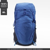 ORIGINAL The North Face Backpack Banchee 50 UrbanNavy 01DF83
