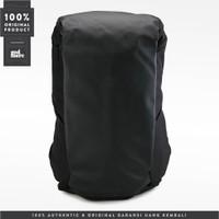 ORIGINAL The North Face Backpack Kaban Black 611BC9