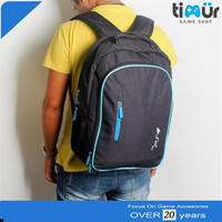 ^ Backpack Storage Bag Tas Travel PS4 Fat Slim Pro