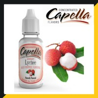 Capella (CAP) 10 ml Sweet Lychee