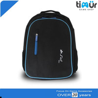 ^ Backpack Tas Travel Storage Bag PS4 Fat Slim Pro