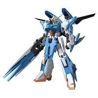 AZ Gundam Build Fighters Bandai HGBF 1/144
