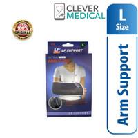 LP SUPPORT 839 ELASTIC ARM SLING / PENYANGGA LENGAN