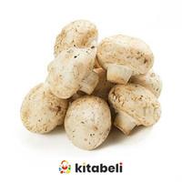 Jamur Champignon Regular 250 gr