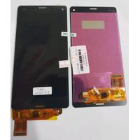 LCD TOUCHSCREEN SONY EXPERIA XPERIA Z3 MINI COMPACT D5803 D5833