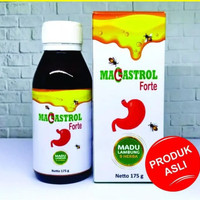madu magastrol forte obat herbal asli infeksi luka asam lambung-1