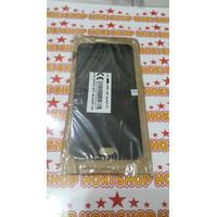 LCD & TOUCHSCREEN LAYAR SENTUH OPPO A57 - CPH1701 ORIGINAL Berkualitas