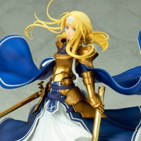 Sword Art Online Alice Zuberg Synthesis Thirty 1/7 Scale Figure