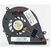 MTC- FAN for Toshiba A200 A205 A215 L450 INTEL fanlts6