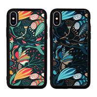 Case Etnik Nature Soft case Xiaomi Mi A1 Mi A2 Mi A2 Lite MI6X