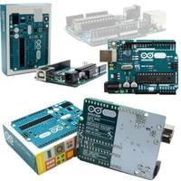 Original Italy Uno R3 100 ORI Arduino Development Board parts
