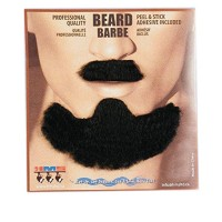 HMS Balbo Beard and Mustache Adhesive