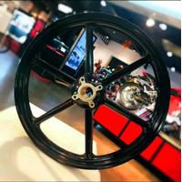 Velg Racing Daiichi Alloy Jupiter z - Vega r -Jupiter mx - V Order Now