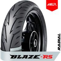 FDR TL BLAZE RS 140/60-17 Ban Motor Tubeless