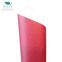 Kertas Fancy Paper Jasmine Plasma Reddish Gold 1S 80gr - 79cm x 109cm
