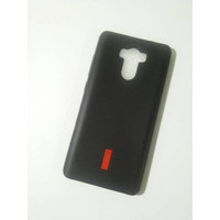 Soft case Xiaomi Redmi 4 prime 4 pro Redmi 4 softjacket Capdase H