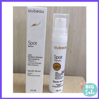 BEST Aubeau Spot Clearness Serum 10 ml