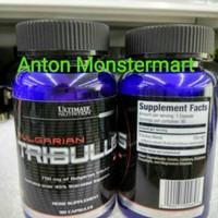 Tribulus ultimate nutrition, 100 capsul