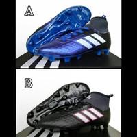 LaNgKa Sepatu Bola Anak Adidas Ace Size 34-38