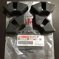 Karet Tromol Yamaha RX King