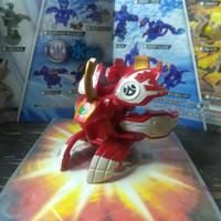 Dijual mainan bakugan bakutech gao Murah