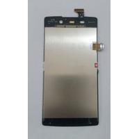 Lcd Touchscreen Oppo R1001 Oppo Joy Set