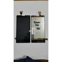 Lcd Set Huawei Honor 3C H30-U10