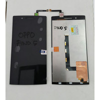 Lcd Set Oppo X909 Find 5