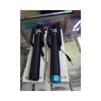SELFIE STICK GMT TONGSIS FOR HANDPHONE ANDROID IOS IPHONE SAMSUNG XIAO