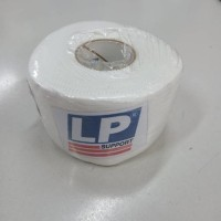 Athletic atletic atletik tape tap 32 roll LP 657-38